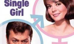 Секс и незамужняя девушка