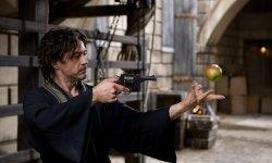 Шерлок Холмс: Игра теней, кино