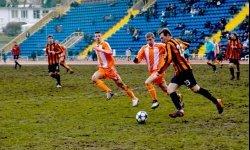 Кубок Крыма по футболу