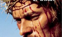 Последнее искушение Христа, кино