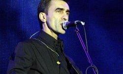 Вячеслав Бутусов, концерт