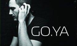 DJ GO.YA