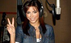 Ани Лорак: «С детства мечтала выступать в «Юбилейном»