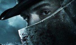 Президент Линкольн: Охотник на вампиров, кино