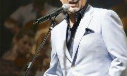 Валерий Меладзе, концерт