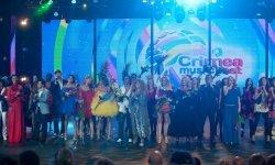 На фестивале «Crimea Music Fest» зрителей обещают удивлять танцами на крыше