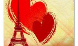 Любовь по-французски, спектакль