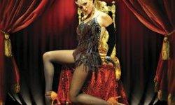 Broadway, спектакль