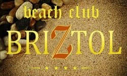 Клуб Beach Club Briztol