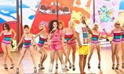 Галкин, Потап и Кароль исполнят рэп на фестивале «Крым Мьюзик Фест»