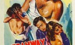 Трамвай «Желание», кино