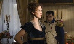 1812: Уланская баллада, кино