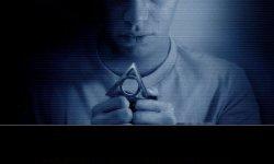Паранормальное явление: Метка Дьявола, кино