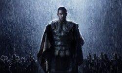Геракл: Начало легенды, кино