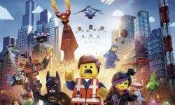 Лего. Фильм, кино