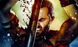 300 спартанцев: Расцвет империи, кино